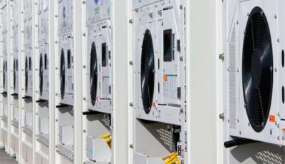Datos curiosos de los contenedores refrigerados